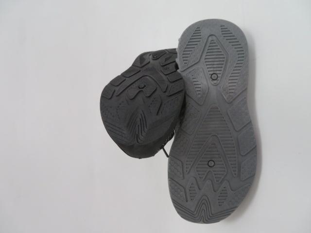 Buty Sportowe Dziecięce 4123-22, Mix color, 31-36 3