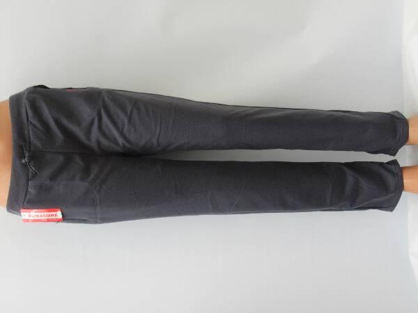 Spodnie Damskie Y-514 MIX KOLOR M-4XL