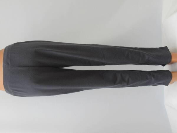 Spodnie Damskie Y-514 MIX KOLOR M-4XL 3