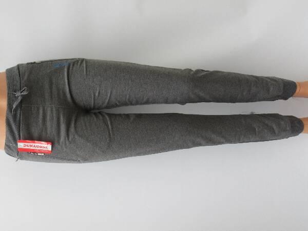 Spodnie Damskie Y-5555 MIX KOLOR M-3XL