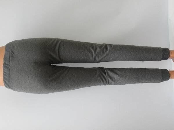 Spodnie Damskie Y-5555 MIX KOLOR M-3XL 3