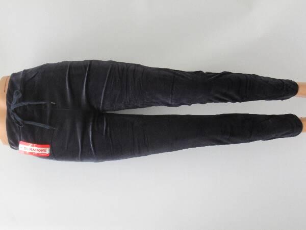 Spodnie Damskie HDR-5569 MIX KOLOR S-3XL