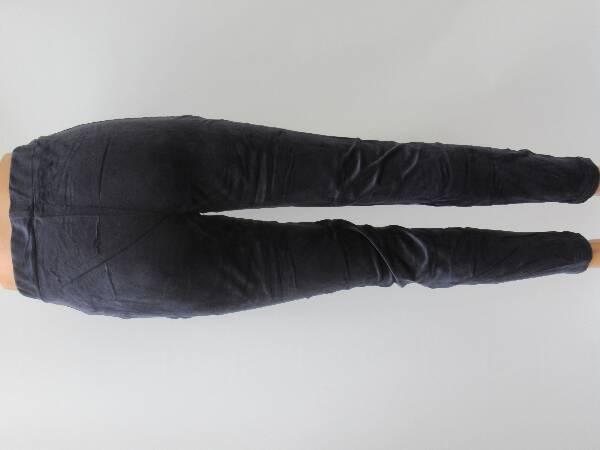 Spodnie Damskie Y-5569 MIX KOLOR S-3XL 3