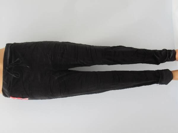 Spodnie Damskie HDR-5568 MIX KOLOR XL-5XL