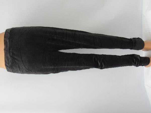 Spodnie Damskie HDR-5568 MIX KOLOR XL-5XL 3