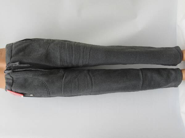 Spodnie Damskie R-5227 MIX KOLOR L-5XL
