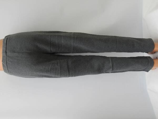 Spodnie Damskie R-5227 MIX KOLOR L-5XL 3