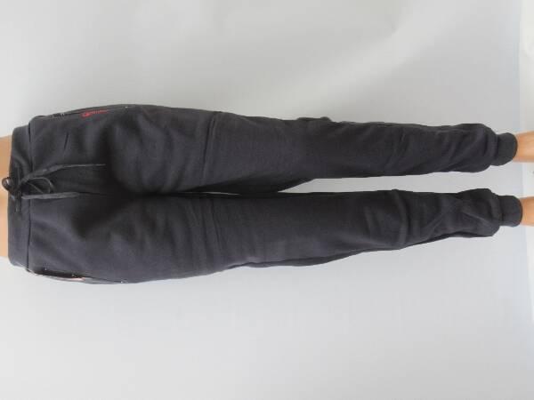 Spodnie Damskie R-5553 MIX KOLOR M-3XL