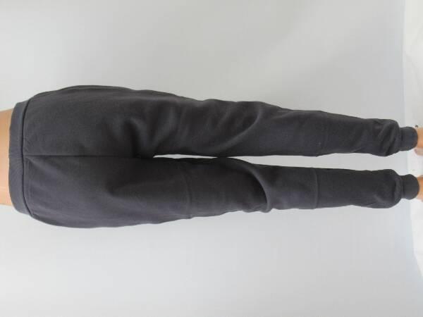 Spodnie Damskie R-5553 MIX KOLOR M-3XL 3