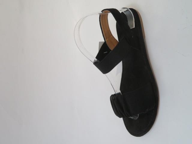 Sandały Damskie RS217, 36-41
