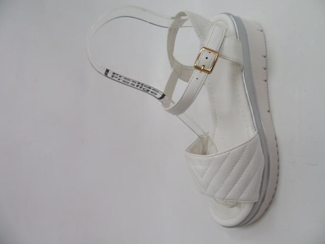 Sandały Damskie TZ27-4 , 36-41 1