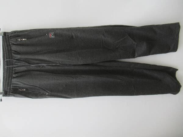 Spodnie Damskie R-4956 MIX KOLOR M-4XL