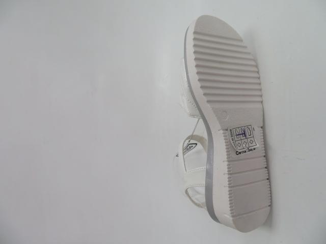 Sandały Damskie TZ27-4 , 36-41 3