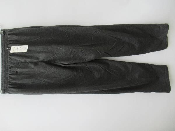 Spodnie Damskie R-4956 MIX KOLOR M-4XL 2