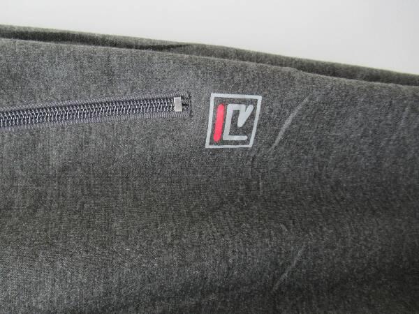 Spodnie Damskie R-4956 MIX KOLOR M-4XL 3