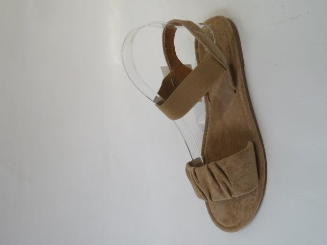 Sandały Damskie RS217-63, 36-41