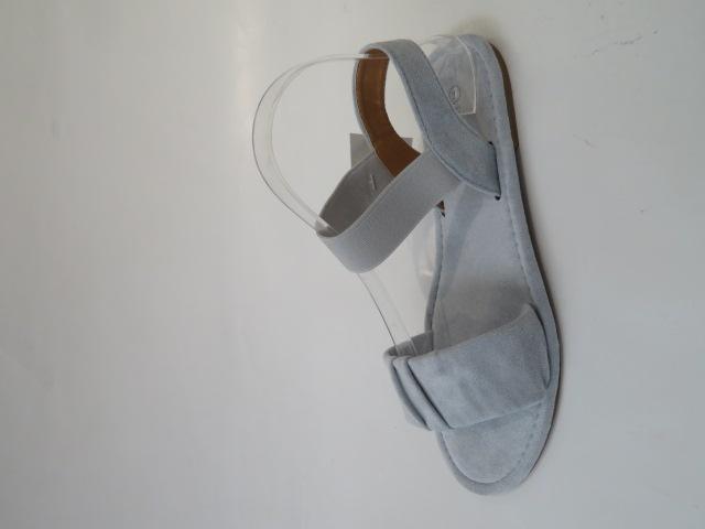 Sandały Damskie RS217-26, 36-41