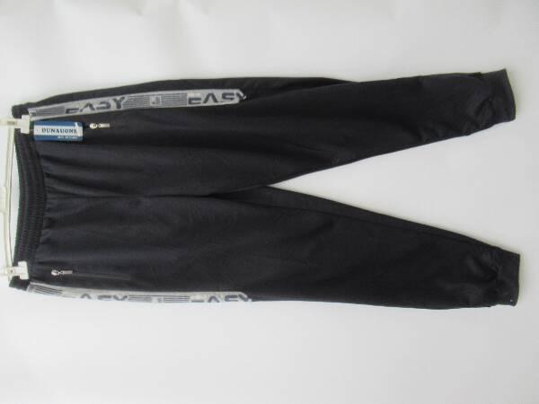 Spodnie Damskie Y-4929 MIX KOLOR M-4XL