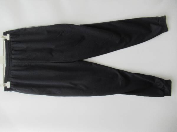 Spodnie Damskie Y-4929 MIX KOLOR M-4XL 2