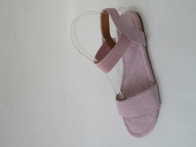 Sandały Damskie RS227-27, 36-41