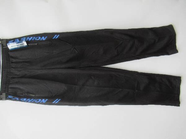 Spodnie Damskie Y-4930 MIX KOLOR M-4XL