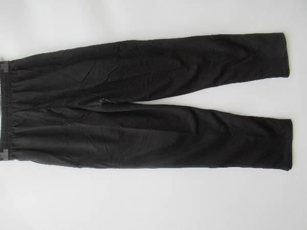 Spodnie Damskie Y-4930 MIX KOLOR M-4XL 2