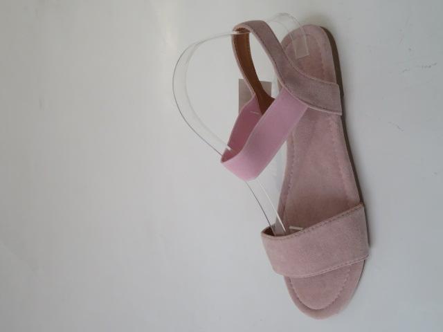 Sandały Damskie RS227-11, 36-41