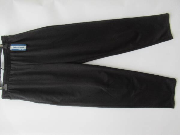 Spodnie Damskie Y-0033 MIX KOLOR M-4XL