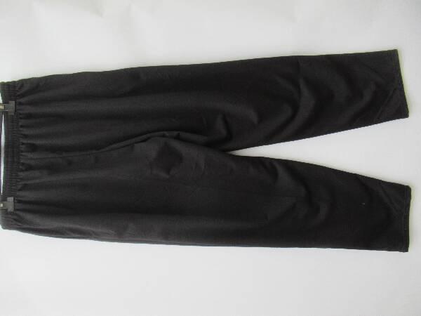 Spodnie Damskie Y-0033 MIX KOLOR M-4XL 2