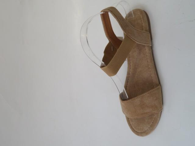 Sandały Damskie RS227-63, 36-41