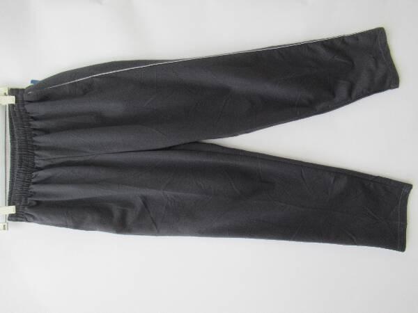 Spodnie Damskie Y-0005 MIX KOLOR M-4XL