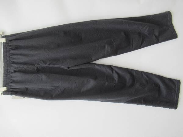 Spodnie Damskie Y-0005 MIX KOLOR M-4XL 2