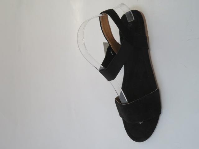 Sandały Damskie RS227, 36-41