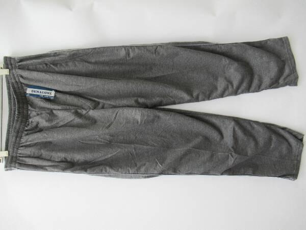 Spodnie Damskie Y-0668 MIX KOLOR M-4XL