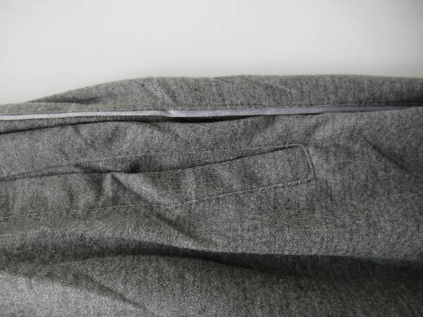 Spodnie Damskie Y-0668 MIX KOLOR M-4XL 3