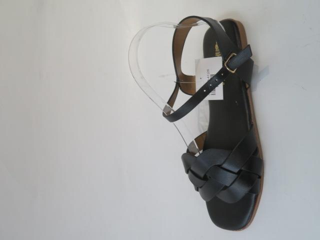 Sandały Damskie RS208, 36-41