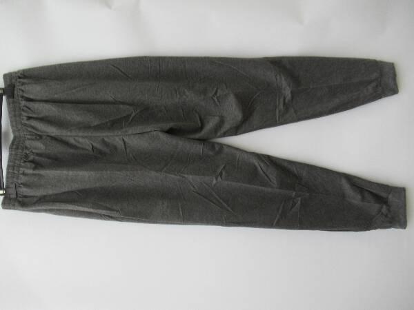 Spodnie Damskie Y-4765 MIX KOLOR M-4XL