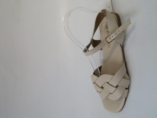 Sandały Damskie RS208-29, 36-41