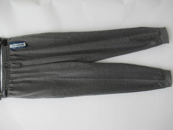 Spodnie Damskie Y-406 MIX KOLOR M-4XL