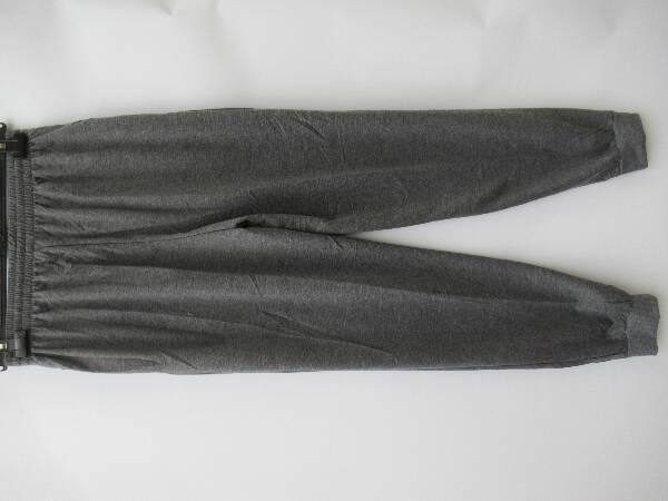 Spodnie Damskie Y-406 MIX KOLOR M-4XL 2