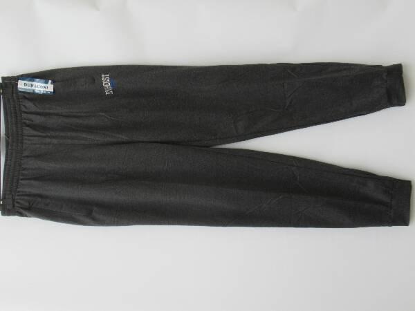 Spodnie Damskie Y-41006 MIX KOLOR M-4XL