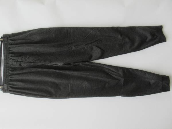 Spodnie Damskie Y-41006 MIX KOLOR M-4XL 2