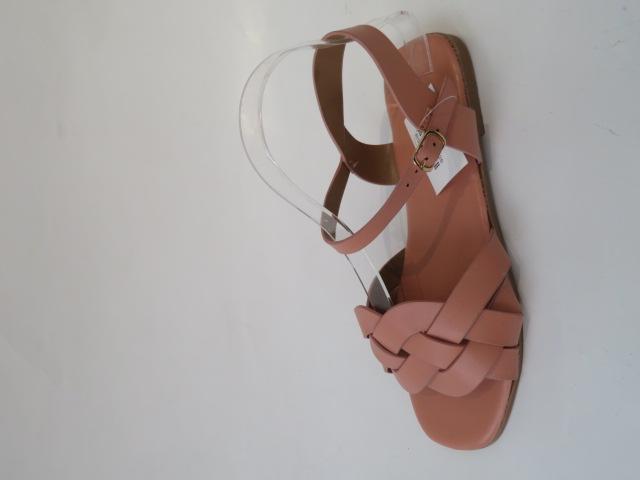 Sandały Damskie RS208-11, 36-41