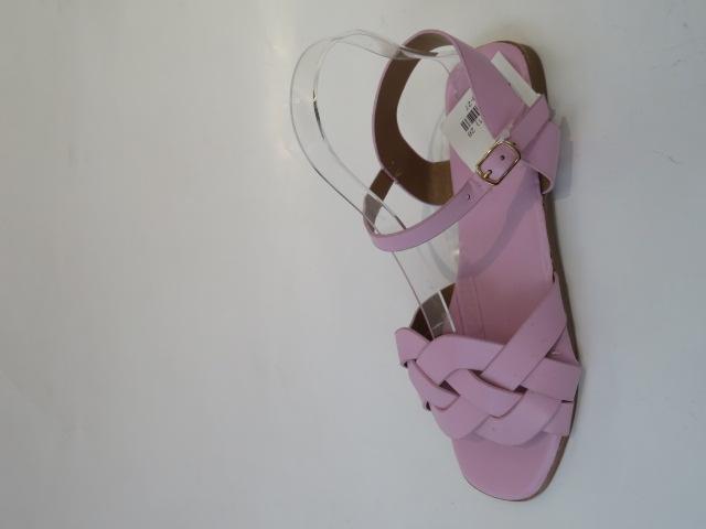 Sandały Damskie RS208-27, 36-41