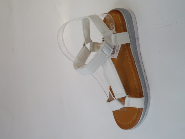 Sandały Damskie WS9027-9, 36-41