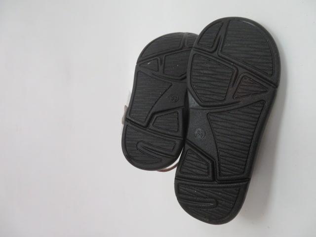 Sandały Dziecięce 4865-22, Mix color, 32-37 2