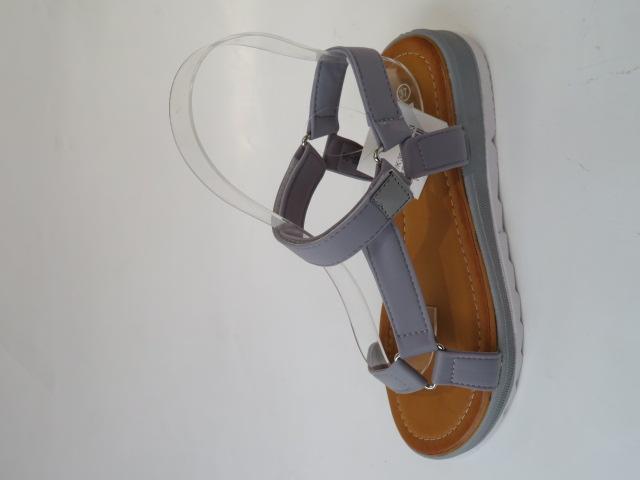 Sandały Damskie WS9027-26, 36-41