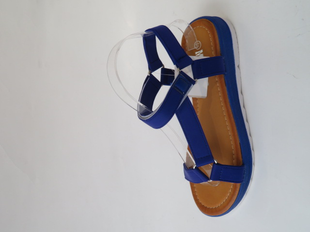 Sandały Damskie WS9027-47, 36-41