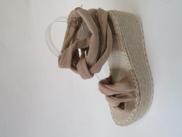 Sandały Damskie BL262-29, 36-41