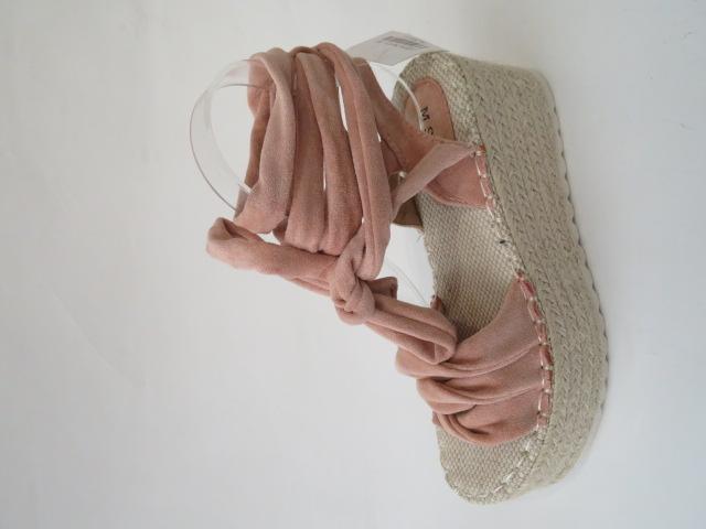 Sandały Damskie BL262-11, 36-41